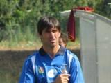 Sorrento-Gubbio 0-0, pagelle roventi a squadre e dirigenti!