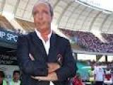 Torino-Palermo: 0-0, le pagelle
