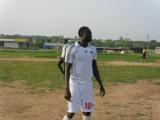 La nazionale del Sud Sudan: quando il calcio fa dimenticare la guerra civile