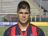 Serie B: Crotone-Siena 1-2, un autogol condanna i rossoblu