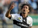 Parma, Amauri: trasferimento in Brasile?