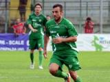 """Avellino, De Angelis: """"Con il Sorrento non sarà facile, ma dobbiamo vincere!"""""""