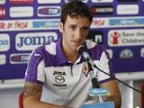Chievo-Fiorentina 1-1, tabellino e pagelle dei viola!