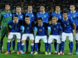 Under 21: in Svezia per conquistare la fase finale dell'Europeo