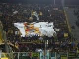 Coppa Italia, Fiorentina-Juve Stabia 2-0: le Vespe reggono un tempo. Le pagelle