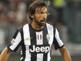 Juve-Inter vista attraverso i cambi di maglia tra i calciatori