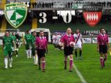 Avellino-Sorrento 3-0, Castaldo e De Angelis castigano Bucaro. La fotogallery del match!