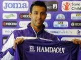 Milan-Fiorentina 1-3! Impresa viola, pagelle e tabellino.