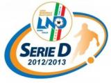 Serie D: si entra nel momento caldissimo del campionato