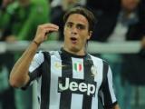 Cagliari-Juventus 1-3, le pagelle bianconere