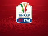 TIM CUP: Fiorentina – Juve Stabia, è caccia al tagliando per i tifosi stabiesi