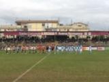 Primavera, Napoli-Juve Stabia: 3-0. Insigne sigla la rete del KO