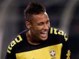 VIDEO: Neymar, golazo in allenamento!