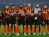 CURIOSITA': Lo Shakhtar Donetsk è la squadra più vincente d'Europa