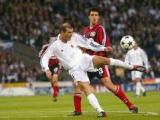 VIDEO: I gol 'italiani' più spettacolari realizzati in Champions League!