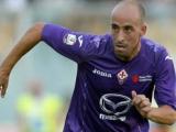 Ottavi di finale Coppa Italia, Udinese-Fiorentina 0-1: le pagelle dei viola!