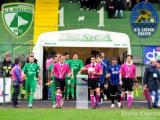 Avellino-Latina 1-1, a Castaldo risponde Cafiero. La fotogallery del match!