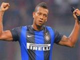 Inter-Napoli 2-1, le PAGELLE dei neroazzurri