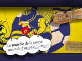 Serie B. Bari – Juve Stabia 2 – 0: il Bari corre, la Juve Stabia è ferma. Le pagelle del match