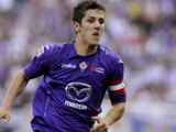 18^ giornata, Palermo-Fiorentina 0-3: le pagelle dei viola!