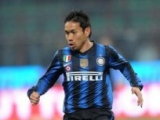 Inter-Chievo 1-1: le pagelle