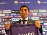 17^ giornata, Fiorentina-Siena 4-1: le pagelle dei viola!