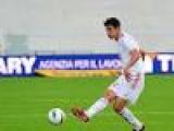Serie B: Varese-Grosseto 3-0 sospesa al 37'st per nebbia, le pagelle