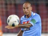 Calcioscommesse: il Napoli è nei guai!