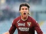 Genoa-Torino 1-1 pagelle
