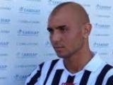 Rea recupera in extremis Ascoli-Varese 1-1: le pagelle