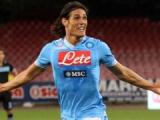Fiorentina-Napoli 1-1: le pagelle degli Azzurri