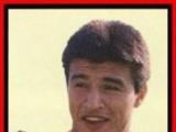 Claudio Borghi, il volto triste di un flop!