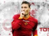 Serie A: Roma-Inter 1-1, le pagelle dell'Olimpico