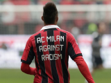 Pro Patria-Milan: arrivano i Daspo per i tifosi denunciati