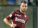 Inter-Torino 2-2: le pagelle del Toro