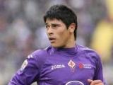 21^ giornata:Fiorentina-Napoli 1-1,le pagelle dei viola!