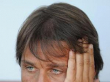 Coppa Italia: Lazio-Juventus 2-1, le pagelle dei bianconeri eliminati