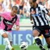 La Juventus cerca di ripartire contro l'Udinese