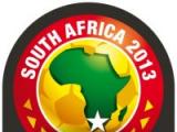 Coppa d'Africa: La sorpresa è l'Etiopia, regna l'equilibrio