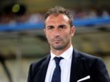 Le pagelle di Pro Vercelli – Reggina 0-0