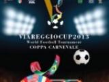 Coppa Carnevale:  Parma-Juve Stabia 3-1, si ferma ai quarti il sogno dei campani