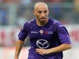24^ giornata, Juventus-Fiorentina 2-0: le pagelle dei viola!