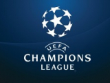 Champions: fanno i furbi e ora rischiano una sanzione