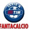 Serie A, settima giornata: i consigli per il Fantacalcio!