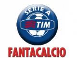 Serie A, 34esima giornata: i consigli per il Fantacalcio!