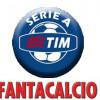 Serie A, decima giornata: i consigli per il Fantacalcio!