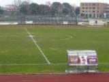 Coppa Carnevale: Parma – Juve Stabia 3-1. La fotogallery del match!