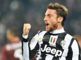 Juventus-Cagliari 3-0, pagelle e numeri da record!