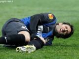 Inter: Milito KO, tocca a Rocchi o si torna sul mercato?
