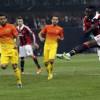 CURIOSITA': in pochi avevano previsto il 2-0 del Milan
